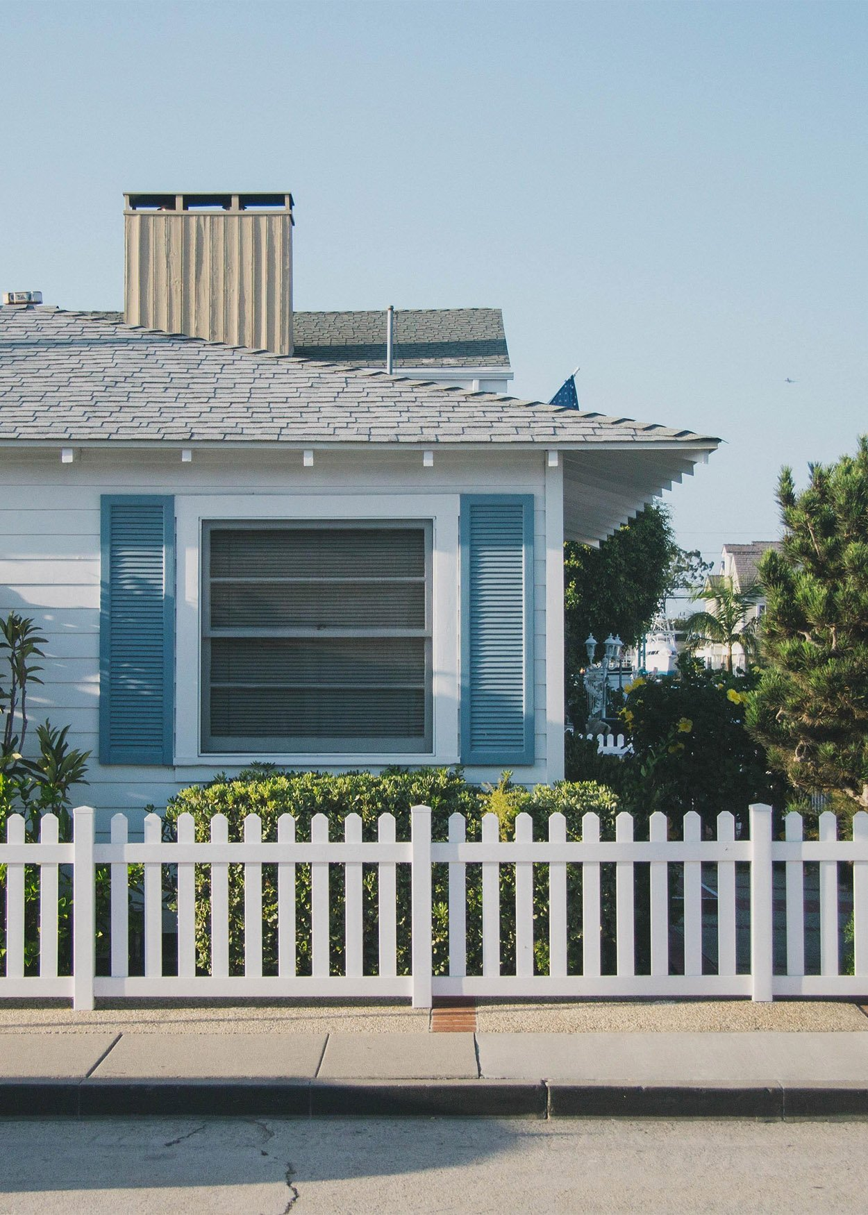 get cash for your house in Odessa