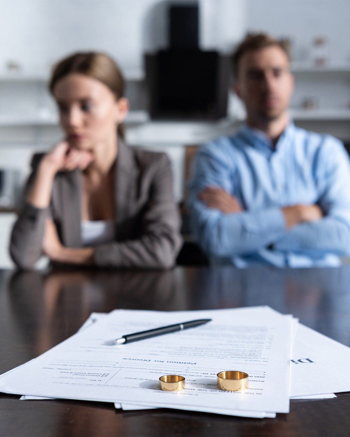 cash for your house in a divorce