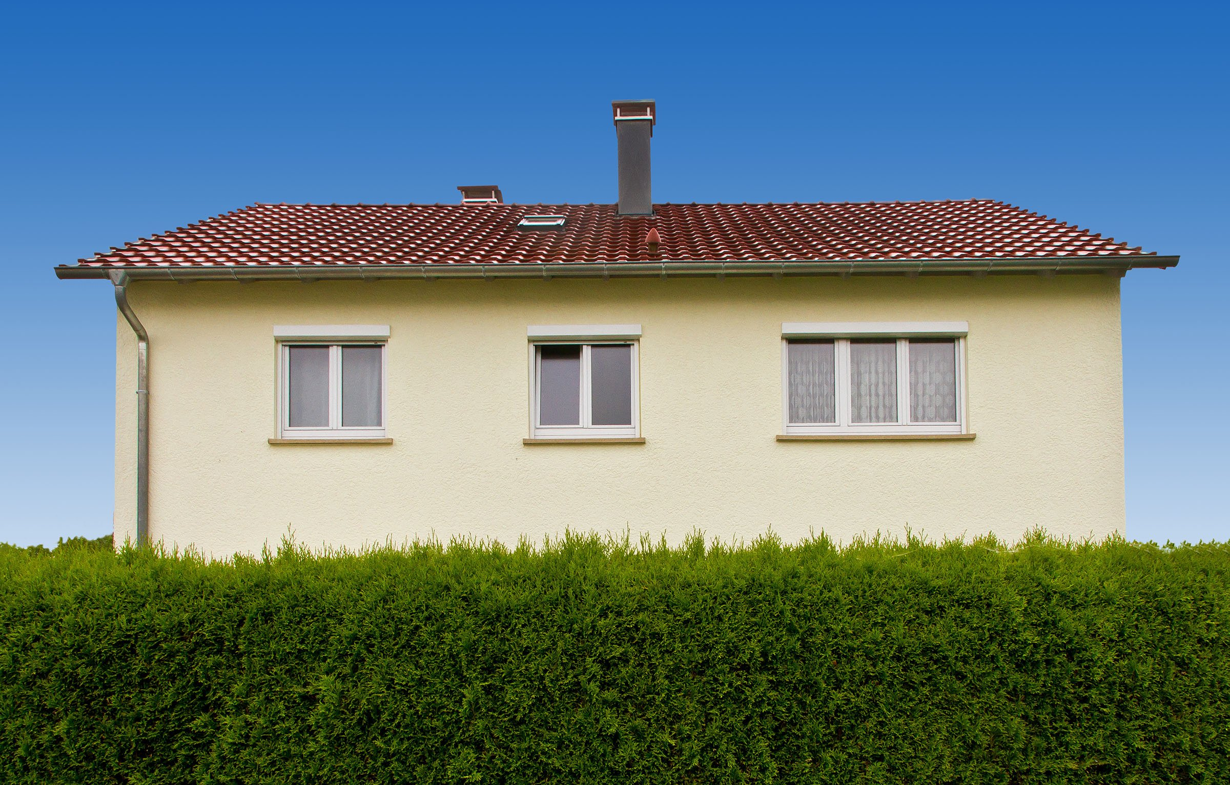 sell an inherited house for cash
