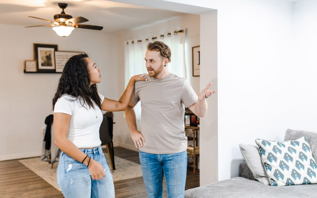 PlacePitch Can Help You Pay Off a Judgment Lien on Your House So That You Can Take Your Next Steps With Peace of Mind. Here's How.